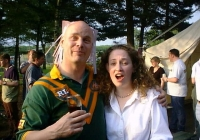 Sean-Work-Feelers-Beercall29.Mick-Rachel