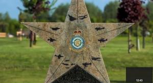 31 Sqn Memorial