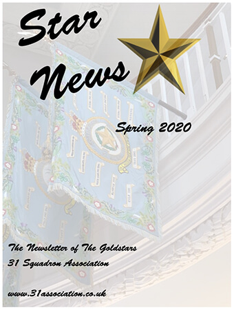 Spring-2020-Cover