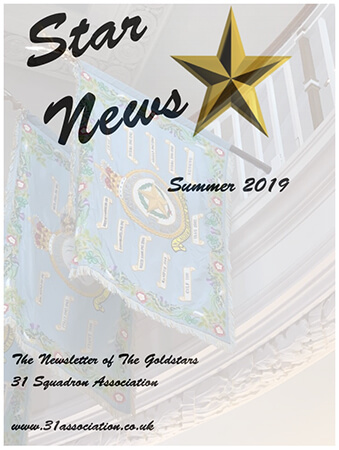Summer-2019-cover